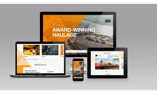 g&w uk website